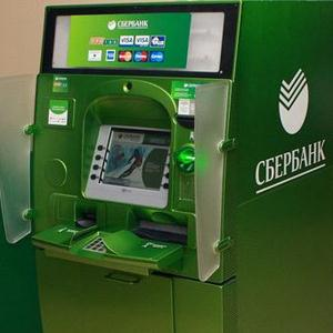 Банкоматы Елатьмы