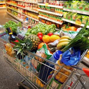 Магазины продуктов Елатьмы