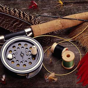 Охотничьи и рыболовные магазины Елатьмы