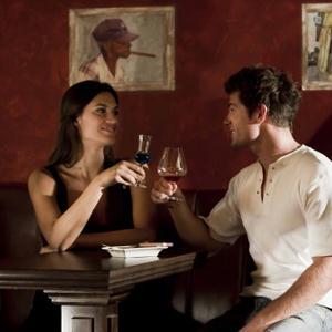 Рестораны, кафе, бары Елатьмы