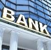 Банки в Елатьме