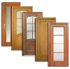 Двери, дверные блоки в Елатьме