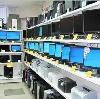 Компьютерные магазины в Елатьме