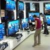 Магазины электроники в Елатьме