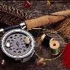 Охотничьи и рыболовные магазины в Елатьме