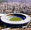 Стадионы в Елатьме