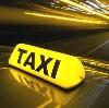 Такси в Елатьме