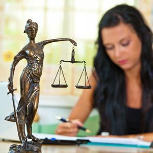 Юристы Елатьмы
